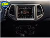2021 Jeep Compass North (Stk: 97825) in St. Thomas - Image 21 of 30