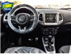 2021 Jeep Compass North (Stk: 97825) in St. Thomas - Image 30 of 30