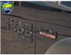 2021 RAM 1500 Classic SLT (Stk: 97867) in St. Thomas - Image 13 of 30