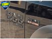 2021 RAM 1500 Classic SLT (Stk: 97888) in St. Thomas - Image 13 of 30