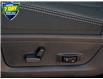 2021 RAM 1500 Classic SLT (Stk: 97888) in St. Thomas - Image 20 of 30
