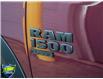 2021 RAM 1500 Classic SLT (Stk: 97906) in St. Thomas - Image 13 of 30