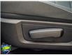2021 RAM 1500 Classic SLT (Stk: 97906) in St. Thomas - Image 16 of 30