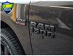 2021 RAM 1500 Classic Tradesman (Stk: 97907) in St. Thomas - Image 11 of 24