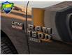 2021 RAM 1500 Classic Tradesman (Stk: 97926) in St. Thomas - Image 12 of 27