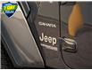 2021 Jeep Wrangler Unlimited Sahara (Stk: 97951) in St. Thomas - Image 10 of 29