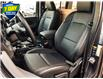 2021 Jeep Wrangler Unlimited Sahara (Stk: 97951) in St. Thomas - Image 17 of 29