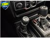 2021 Jeep Wrangler Unlimited Sahara (Stk: 97951) in St. Thomas - Image 28 of 29
