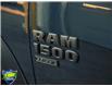 2021 RAM 1500 Classic SLT (Stk: 97909) in St. Thomas - Image 12 of 29
