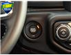 2021 Jeep Wrangler Unlimited Sahara (Stk: 97965) in St. Thomas - Image 25 of 30