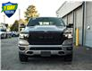 2022 RAM 1500 Limited (Stk: 98000) in St. Thomas - Image 7 of 30