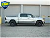 2022 RAM 1500 Limited (Stk: 98000) in St. Thomas - Image 8 of 30