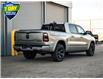 2022 RAM 1500 Limited (Stk: 98000) in St. Thomas - Image 10 of 30
