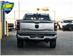 2022 RAM 1500 Limited (Stk: 98000) in St. Thomas - Image 11 of 30
