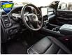 2022 RAM 1500 Limited (Stk: 98000) in St. Thomas - Image 17 of 30