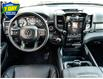 2022 RAM 1500 Limited (Stk: 98000) in St. Thomas - Image 21 of 30