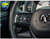 2022 RAM 1500 Limited (Stk: 98000) in St. Thomas - Image 23 of 30
