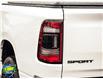 2022 RAM 1500 Sport (Stk: 97993) in St. Thomas - Image 9 of 28