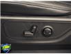 2022 RAM 1500 Sport (Stk: 97993) in St. Thomas - Image 14 of 28