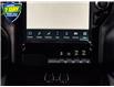 2022 RAM 1500 Sport (Stk: 97993) in St. Thomas - Image 25 of 28