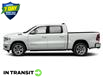 2021 RAM 1500 Limited Longhorn (Stk: 12) in St. Thomas - Image 2 of 9