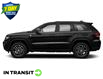 2021 Jeep Grand Cherokee Trailhawk (Stk: ) in St. Thomas - Image 2 of 9