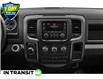 2021 RAM 1500 Classic Tradesman (Stk: ) in St. Thomas - Image 7 of 9