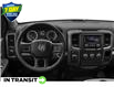 2021 RAM 1500 Classic Tradesman (Stk: 98009) in St. Thomas - Image 4 of 9