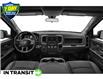 2021 RAM 1500 Classic Tradesman (Stk: 98009) in St. Thomas - Image 5 of 9