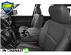 2021 RAM 1500 Classic Tradesman (Stk: 98009) in St. Thomas - Image 6 of 9