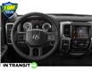 2021 RAM 1500 Classic SLT (Stk: 97873) in St. Thomas - Image 4 of 9