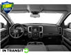 2021 RAM 1500 Classic SLT (Stk: 97873) in St. Thomas - Image 5 of 9