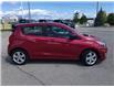 2020 Chevrolet Spark LS CVT (Stk: L186) in Grimsby - Image 3 of 13