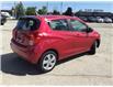 2020 Chevrolet Spark LS CVT (Stk: L186) in Grimsby - Image 4 of 13