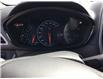 2020 Chevrolet Spark LS CVT (Stk: L186) in Grimsby - Image 11 of 13