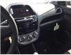 2020 Chevrolet Spark LS CVT (Stk: L186) in Grimsby - Image 12 of 13