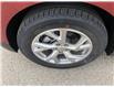2021 Chevrolet Equinox LT (Stk: M052) in Grimsby - Image 9 of 14