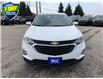 2021 Chevrolet Equinox LT (Stk: M071) in Grimsby - Image 2 of 14