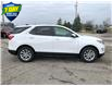 2021 Chevrolet Equinox LT (Stk: M071) in Grimsby - Image 4 of 14
