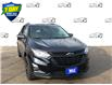 2021 Chevrolet Equinox LT (Stk: M072) in Grimsby - Image 1 of 15