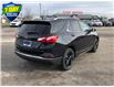 2021 Chevrolet Equinox LT (Stk: M072) in Grimsby - Image 5 of 15