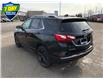 2021 Chevrolet Equinox LT (Stk: M072) in Grimsby - Image 7 of 15