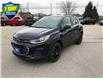 2021 Chevrolet Trax LT (Stk: M075) in Grimsby - Image 3 of 15