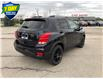 2021 Chevrolet Trax LT (Stk: M075) in Grimsby - Image 13 of 15