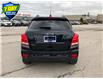2021 Chevrolet Trax LT (Stk: M075) in Grimsby - Image 14 of 15