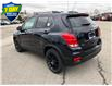 2021 Chevrolet Trax LT (Stk: M075) in Grimsby - Image 15 of 15