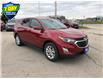 2021 Chevrolet Equinox LT (Stk: M082) in Grimsby - Image 3 of 15