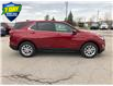 2021 Chevrolet Equinox LT (Stk: M082) in Grimsby - Image 4 of 15