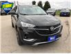 2021 Buick Encore GX Select (Stk: M065) in Grimsby - Image 2 of 16