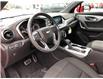 2021 Chevrolet Blazer LT (Stk: M056) in Grimsby - Image 11 of 15